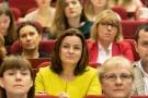 Projekt_20190215Konferencja Naukowa Zakładu Pielęgniarstwa Społecznego WNoZ0008.jpg