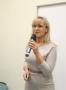 3_dr Elżbieta Jadowska - wykład.JPG