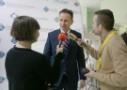 12_prof. Jacek P. Szaflik - wywiady.JPG