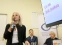 8_dr Monika Łazicka-Gałecka - wykład.JPG