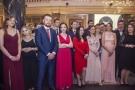 Bal Połowinkowy 2019 02.jpg