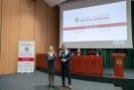 II Ogólnopolski Kongres Medycyny Stylu Życia-1.jpg