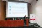 II Ogólnopolski Kongres Medycyny Stylu Życia-3.jpg