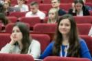 II Ogólnopolski Kongres Medycyny Stylu Życia-4.jpg