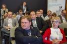Pierwsze Międzynarodowe Warsztaty Raka Płuca w Warszawie