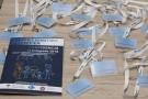 Konferencja bezpieczeństwo szczepień01.jpg