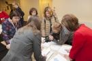Konferencja bezpieczeństwo szczepień02.jpg
