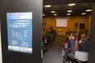 Konferencja bezpieczeństwo szczepień03.jpg