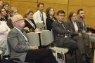 Konferencja bezpieczeństwo szczepień12.jpg