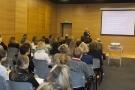 Konferencja bezpieczeństwo szczepień13.jpg