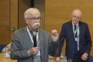 Konferencja bezpieczeństwo szczepień14.jpg