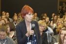 Konferencja bezpieczeństwo szczepień15.jpg