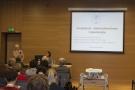 Konferencja bezpieczeństwo szczepień17.jpg