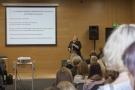 Konferencja bezpieczeństwo szczepień18.jpg