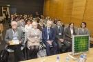 Konferencja bezpieczeństwo szczepień04.jpg
