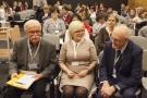 Konferencja bezpieczeństwo szczepień05.jpg