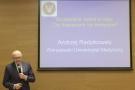 Konferencja bezpieczeństwo szczepień06.jpg