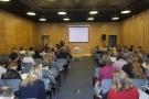 Konferencja bezpieczeństwo szczepień07.jpg