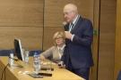 Konferencja bezpieczeństwo szczepień08.jpg