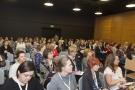 Konferencja bezpieczeństwo szczepień09.jpg