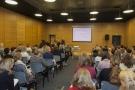 Konferencja bezpieczeństwo szczepień10.jpg