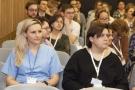 Konferencja bezpieczeństwo szczepień11.jpg