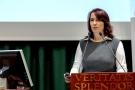 konferencjia Rola czynników infekcyjnych13.jpg