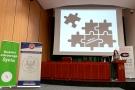 konferencjia Rola czynników infekcyjnych15.jpg