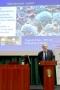 konferencjia Rola czynników infekcyjnych16.jpg