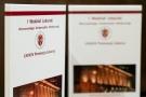 Dyplomatorium I WL 2018 - 01.jpg