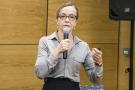 konferencja podsumowująca projekt Inkubator Innowacyjności017.jpg