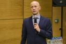 konferencja podsumowująca projekt Inkubator Innowacyjności019.jpg