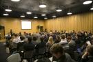 konferencja podsumowująca projekt Inkubator Innowacyjności021.jpg