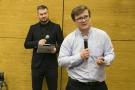 konferencja podsumowująca projekt Inkubator Innowacyjności022.jpg