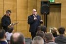 konferencja podsumowująca projekt Inkubator Innowacyjności024.jpg