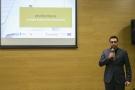 konferencja podsumowująca projekt Inkubator Innowacyjności025.jpg