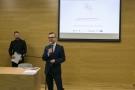 konferencja podsumowująca projekt Inkubator Innowacyjności005.jpg