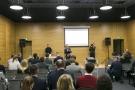 konferencja podsumowująca projekt Inkubator Innowacyjności006.jpg