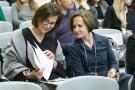 konferencja podsumowująca projekt Inkubator Innowacyjności010.jpg