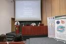 VIII konferencja z okazji Międzynarodowego Dnia Położnej 13.jpg