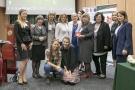 VIII konferencja z okazji Międzynarodowego Dnia Położnej 20.jpg