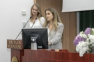 VIII konferencja z okazji Międzynarodowego Dnia Położnej 23.jpg