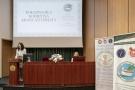 VIII konferencja z okazji Międzynarodowego Dnia Położnej 09.jpg