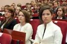 Immatrykulacja I Wydziału Lekarskiego
