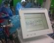 Klinika Kardiologii_1.jpg