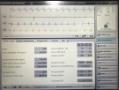 Klinika Kardiologii_3.jpg