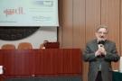Rozstrzygnięto Konkurs Prac Magisterskich na Oddziale Analityki Medycznej Wydziału Farmaceutycznego WUM