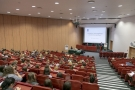 Seminarium eksperckie 13.jpg