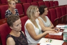 "Konferencja ""Metoda Montessori Senior w praktyce 03.jpg"