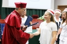 Czepkowanie absolwentek kierunku położnictwo 13.jpg